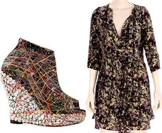 i know we cant get this dress because it isnt super eighties but OH MY GAWD! the shoes are amazing!!!