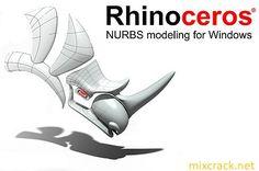 rhino 5 osx crack