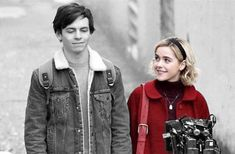 Everything You Need To Know About The Chilling Adventures of Sabrina Betty & Veronica, Archie Andrews, Sabrina Spellman, Archie Comics, My Idol, Netflix, Witch, Harry Potter, Alondra
