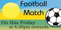 SportsBanners-footballmatch