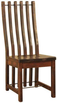 401 best amish dining furniture images in 2019 amish furniture rh pinterest com