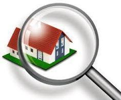 NEED FOR DRAFTING OF PROPERTY DOCUMENTS Identifying a suitable property is the first step taken towards the purchase of a property.
