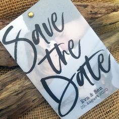 Save the date map to wedding from transparent paper with your own photo or graphic-vintage, boho, classic, personalized Destination Wedding Invitations, Wedding Invitation Design, Bridal Shower Invitations, Birthday Invitations, Wedding Stationary, Wedding Logos, Wedding Cards, Save The Date Maps, Save Date