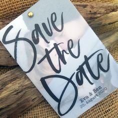 Speed-Dating-KartenvorlageWer ist ariana grande datieren gerade im Jahr 2015