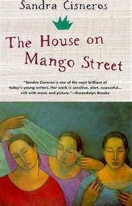 Love Sandra Cisneros.  The House on Mango Street is a classic must read.