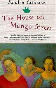Love Sandra Cisneros.  The House on Mango Street is a classic must read.