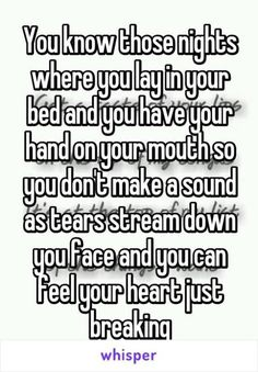 Depressing quotes 365 depression quotes and sayings about depression life sayings baobai yang · sad crush quotes Now Quotes, True Quotes, Funny Quotes, Quotes About Crying, Quotes About Anxiety, Deep Life Quotes, Quotes About Deppresion, Bad Day Quotes, Good Girl Quotes