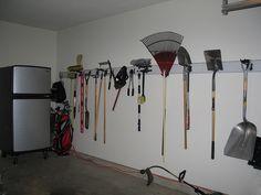 Gladiator GarageWorks Products