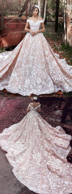 unique wedding dresses,princess wedding dresses,lace wedding dresses,church wedding dresses,@simpledress2480