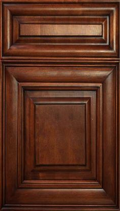 1000 images about cabinet stains on pinterest maple for Chocolate maple glaze kitchen cabinets