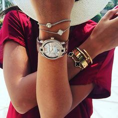 Custom Made Jewelry Beauty Fashion Love Highjewelry Gold Bracelet Tiffany Watches Finejewelry Diamond Vancleef Shopping Ring Hermes Girl bvlgari Vca Beauty Gift Dream Rings Chanel Handcrafted Amazing Cartier Luxury Necklace