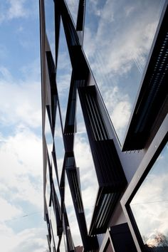 Gallery - Karmeliterhof / LOVE architecture and urbanism - 3