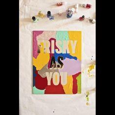 Su Sephora BeauTV parliamo di Art To Make!