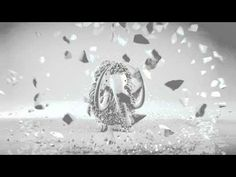 #TicTac #commercial #mint #bunny #mammut #3d #graphics #white #funny #video #animations 3 D, Tictac, Bunny, Fish, Celestial, Commercial, Animals, Graphics, Outdoor
