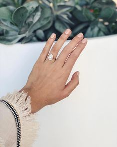 5 Steps To Successfully Buy Wedding Rings - Love It All Colored Engagement Rings, Classic Engagement Rings, Platinum Engagement Rings, Perfect Engagement Ring, Wedding Engagement, Wedding Bands, Custom Wedding Rings, Dream Wedding, Wedding Goals