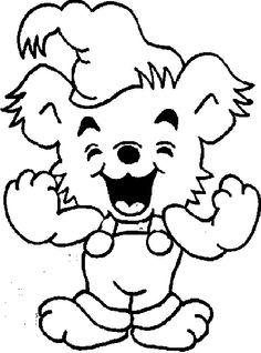 bamse verdens stærkeste bjørn - Google-søgning