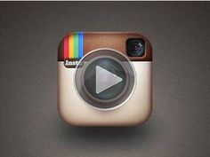 10 Brands That Jumped on Instagram Video and Rocked It! #instagram #instagramvideo
