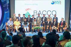 In the last decade or so, Bangladesh has seen an unprecedented growth in its BPO industry.