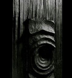 Mural #5 (2018) Material - Oak. Dimension- 640x330x70 Wood Sculpture, Abstract, Artwork, Crafts, Summary, Work Of Art, Manualidades, Tree Sculpture, Handmade Crafts