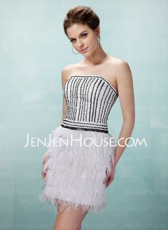 Quinceanera Dresses, Homecoming Dresses, Holiday Dresses, Special Occasion Dresses, Sweet Sixteen Dresses, Evening Dresses, Formal Dresses, Wedding Party Dresses, Strapless Dress
