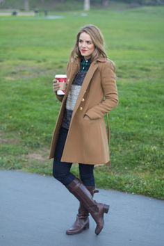 Gal Meets Glam ♥ A San Francisco Based Style and Beauty Blog by Julia Engel ♥ Page 49