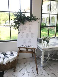 Chloe, Weddings, Mariage, Wedding, Marriage, Casamento