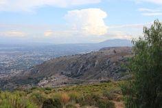 Yogaferie på Kreta   19. - 26. oktober 2013 - Munonne