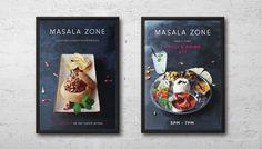 Masala Zone | The Plant