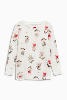 a13fa0475 Buy Girls nightwear Nightwear Oldergirls Youngergirls Oldergirls  Youngergirls Pyjamas Pyjamas from the Next UK online shop