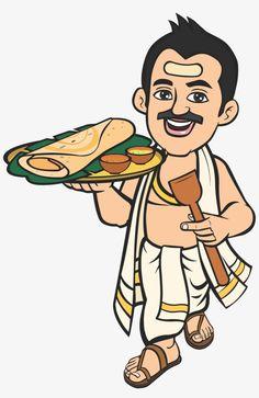 Madhubani Art, Madhubani Painting, Cool Art Drawings, Art Drawings Sketches, Indian Illustration, African Art Paintings, Funny Paintings, Indian Folk Art, India Art