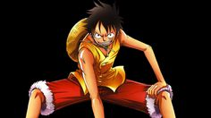 http://wallpapers.tabissh.club/2016/01/10/anime/luffy-one-piece-awesome-pictures/140/attachment/luffy-wallpaper-for-android