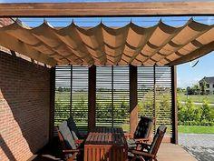 Patio Sun Shades, Sun Sail Shade, Patio Shade, Shade Sails, Pergola Sun Shade, Outdoor Sun Shade, Sail Canopies, Sun Canopy, Awning Canopy
