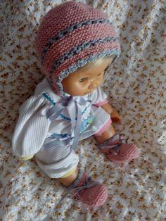 Unique: Tutorial Capota de bebe Bebe Baby, Crochet Hats, Knitting, Tabata, Videos, Fashion, Beanie Babies, Knit Jacket, Knits