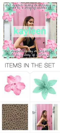 """&;this surprise ending im depending on could be a story of another us"" by bittersweet-icons ❤ liked on Polyvore featuring art and bittersweetamy"