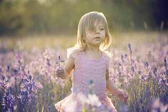 Children's Photographer Vancouver Washington #kidsphotography #childrensphotography #kidsphotos