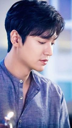 New hairstyles men asian lee min ho Ideas Asian Actors, Korean Actresses, Korean Actors, Actors & Actresses, Korean Men, Lee Min Ho Hairstyle, Lee Min Ho Photos, Korean Haircut, Boys Over Flowers