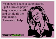 Whenever you are done looking at this, try considering a very important thought every one of us ought to be asking our self. http://whydoiexistblog.wordpress.com/ #Funny #Comedy #ecards