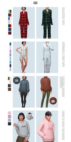 ✔ Anime Male Clothes Awesome Best Picture For Teen Clothing athletic For Your Taste You are looking for something, and it is going to tell you exactly what you a The Sims 4 Pc, Sims 4 Teen, Sims 4 Mm Cc, Sims Four, Sims 4 Cas, Los Sims 4 Mods, Sims 4 Game Mods, Sims 4 Mods Clothes, Sims 4 Clothing