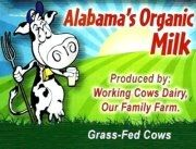 Get local food at Alabama's Organic Dairy Products! Find, rate and share locally grown food in Slocomb, Alabama. Support food that is locally grown in YOUR community! See more Farms & Ranches in Slocomb, Alabama.