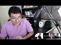 Trafico Cualificado: Clave Para Hacer Ventas - YouTube