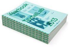 textiellab_yearbook2013_11