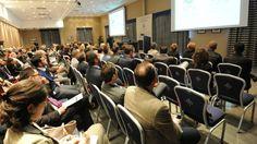 Si tiene il 3 giugno 2014 a Milano il Besteam Work Show, la giornata dedicata agli albergatori e nella quale si parlerà di pricing, web marketing e networking. Besteam è la prima Centrale Acquisti operativa a livello nazionale che si rivolge a tutti gli operatori del canale horeca; nata nel 2004 dall'esperienza dell'Ufficio Acquisti di Best Western Italia.