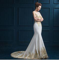 Goool ru прямые платья - b2