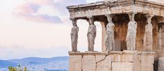 Exploring#Athens, #Greece   Vacation More - By George Chishios http://vacationwithgeorgios.tumblr.com/post/149170415920/exploring-athens-attica-greece  #vacationmore #travelguide