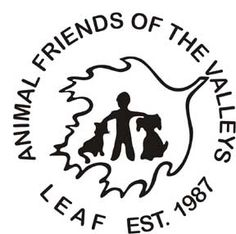 Animal Friends of the Valleys provides animal control services to the cities of Canyon Lake, Lake Elsinore, Murrieta, Temecula, Wildomar and Menifee. For all animal related issues, please call the shelter Monday through Saturday, 8 a.m. to 4 p.m., at 951-674-0618 ext. 222 or 223, or come in person between 10 a.m. and 4 p.m.  For after hours EMERGENCIES, please call our answering service at 951-506-5069.