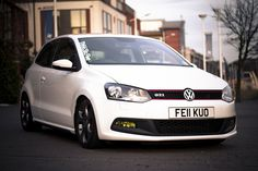 Ford Fiesta St, Volkswagen Polo, Sport Seats, Motorcycle Design, Running Gear, Cool Cars, Dream Cars, 1direction, Zayn