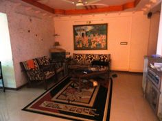 Buy Commercial & Residential Property in Ahmedabad,Buy Flat & Shops in Ahmedabad. Flats for sell in Ahmedabad. Flats for rent in ahmedabad. www.pravesh.co