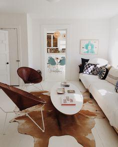 D E S I G N L O V E F E S T » MARFA TRAVEL / PART TWO #livingroom