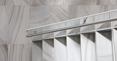 LUMO-portaat | Grado Design Oy