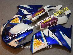 378.10$  Buy here - http://ali1r7.worldwells.pw/go.php?t=1883304652 - Hot Sales,For Suzuki RGV250 RGV 250 VJ22 vj 22 1990-1994 year 90 91 92 93 94 RGV250 VJ22 Multi-color Aftermarket Fairings 378.10$